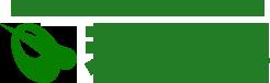 若竹塾 —高い合格率を誇る受験に強い広島県福山市の学習塾—