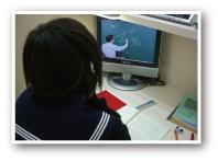 学校の進度によらない先取り学習_東進衛星予備校